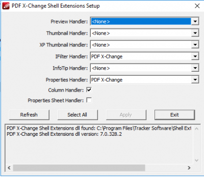 PDFXChange_Shell_ExtensionSetup.png