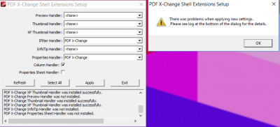 PDFXChange_Shell_ExtensionSetup2.png