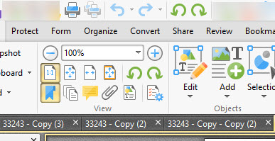 print all opened document button issue.jpg