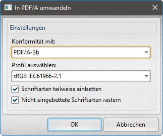 pdfa3 convert options.jpg
