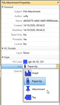 PDF-XChange Editor - File Attachment Properties.png
