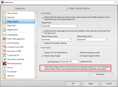 PDF-XChange Editor - Page display options.png