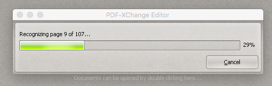 PDF-XChange Editor OCR process.png