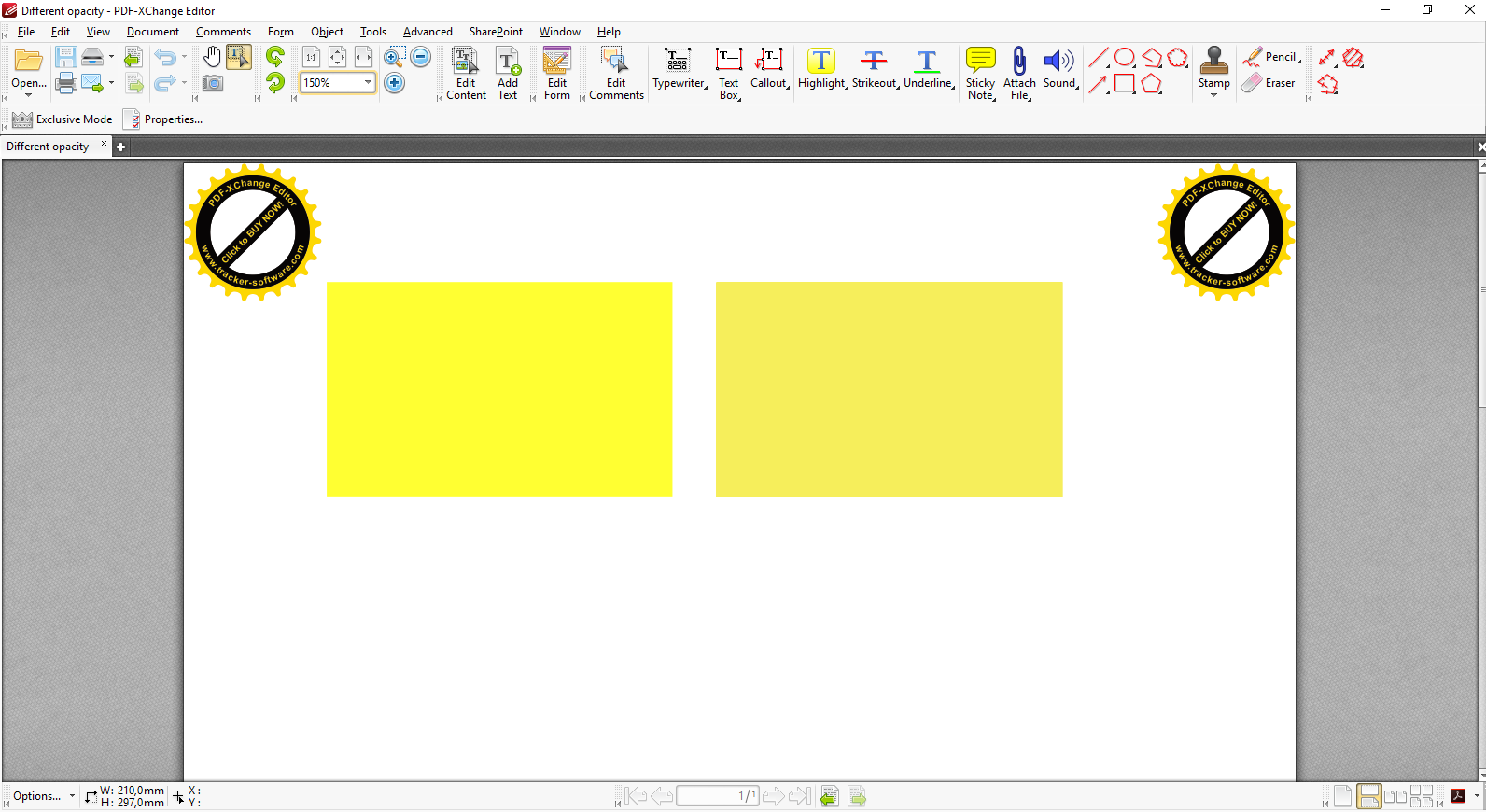 Different opacity - PDF-XChange Editor.png
