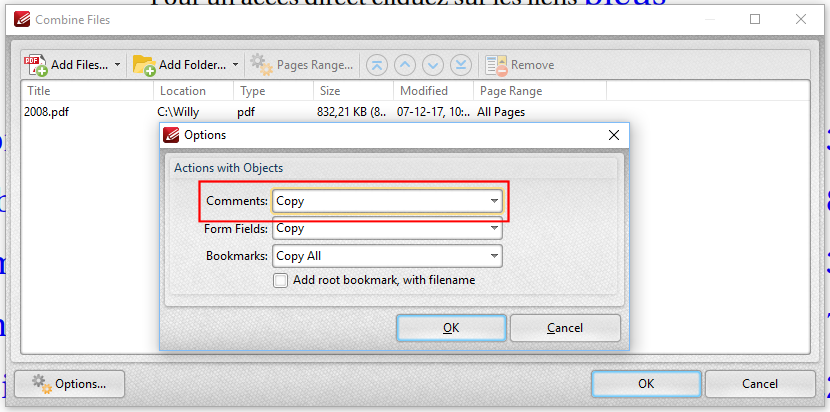 PDF-XChange Editor - Combine Files - Options.png