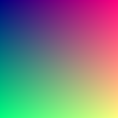16777216colors.png