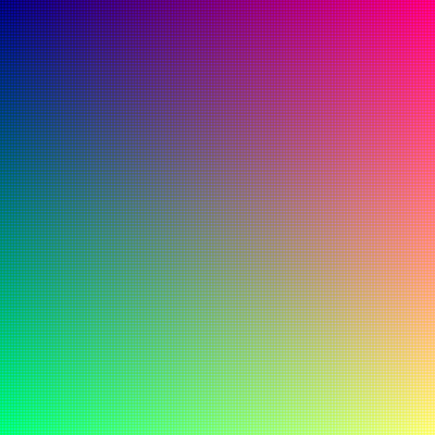 16777216colors_small.png