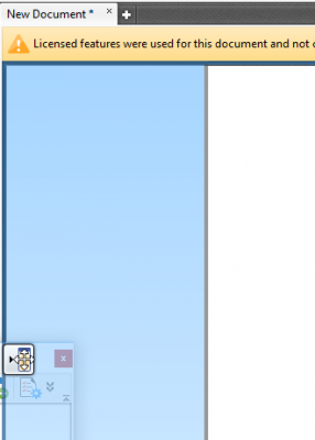 Bookmarks pane.png