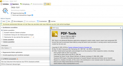 PDF-Tools_Version.png