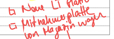 handwriting.png